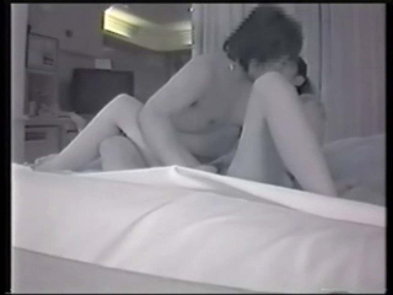 素人SEX隠し撮り 4 覗き | ギャル  89画像 19