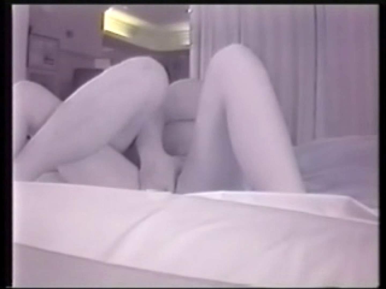素人SEX隠し撮り 4 覗き | ギャル  89画像 25