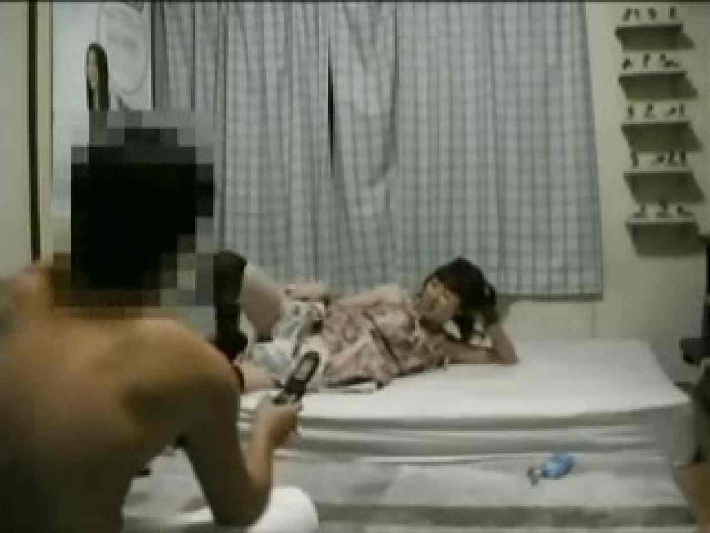 supe〇oneba〇esさんの個人撮影 vol.07 OL裸体   一般投稿  100画像 1