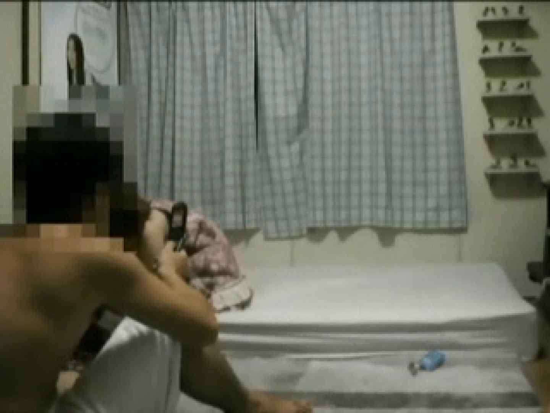 supe〇oneba〇esさんの個人撮影 vol.07 OL裸体   一般投稿  100画像 9
