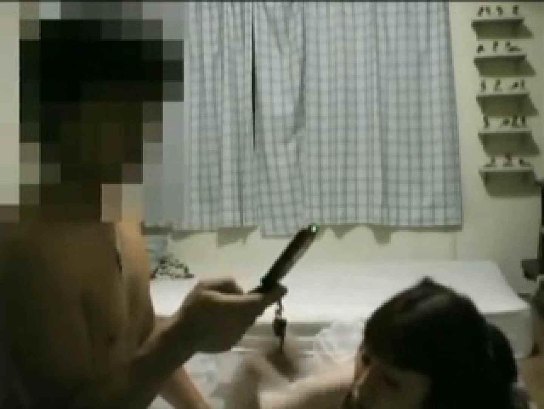 supe〇oneba〇esさんの個人撮影 vol.07 OL裸体   一般投稿  100画像 54