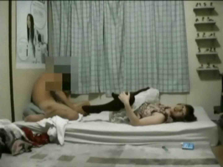 supe〇oneba〇esさんの個人撮影 vol.07 OL裸体 | 一般投稿  100画像 94