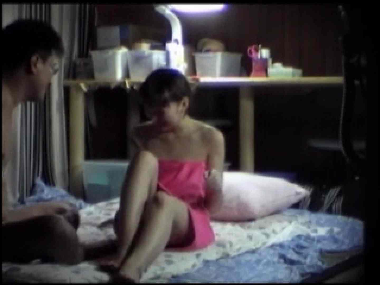 真面目そうなデリヘル嬢にフェラチオ指導 流出作品 | ギャル達のフェラチオ  98画像 1