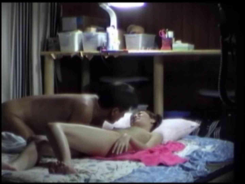 真面目そうなデリヘル嬢にフェラチオ指導 流出作品 | ギャル達のフェラチオ  98画像 34