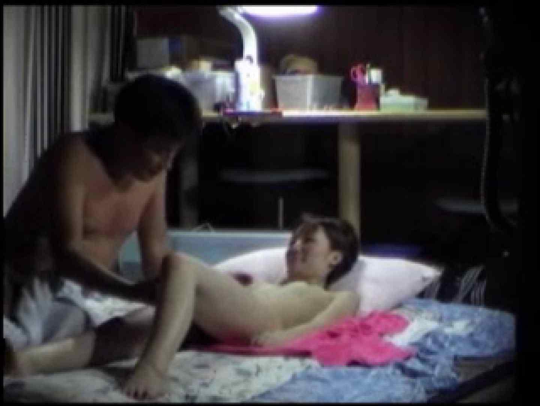真面目そうなデリヘル嬢にフェラチオ指導 流出作品 | ギャル達のフェラチオ  98画像 42