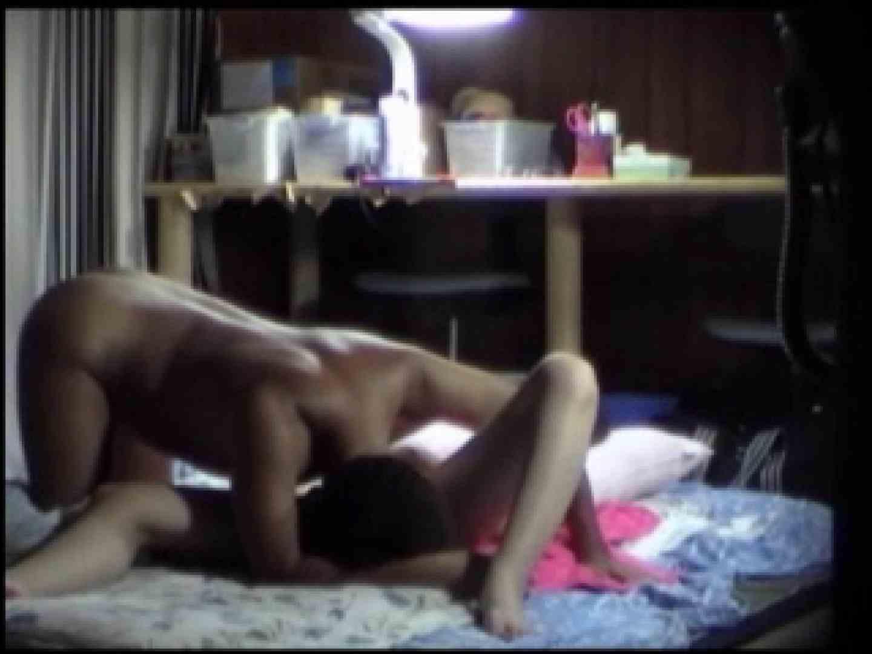 真面目そうなデリヘル嬢にフェラチオ指導 流出作品 | ギャル達のフェラチオ  98画像 47