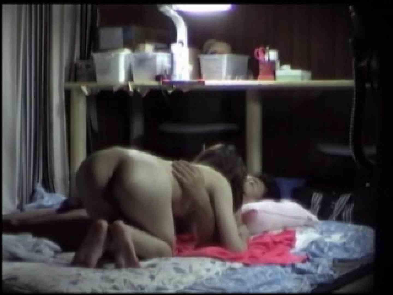 真面目そうなデリヘル嬢にフェラチオ指導 流出作品 | ギャル達のフェラチオ  98画像 91