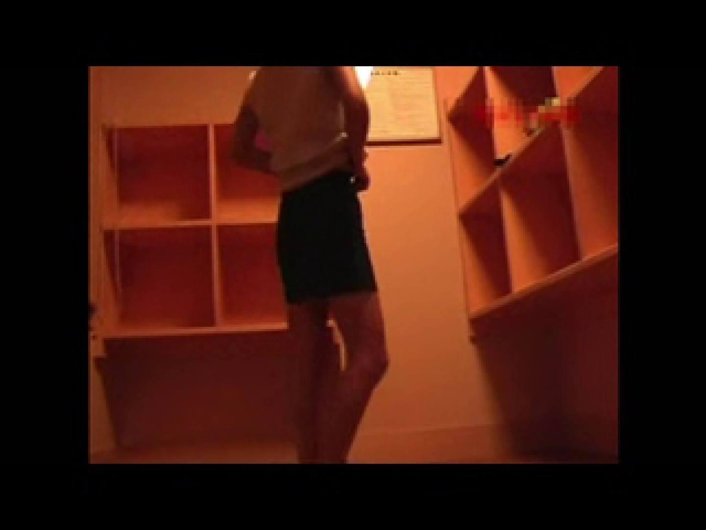 伝説の露出女神 特集6 野外 | マッサージ  98画像 31