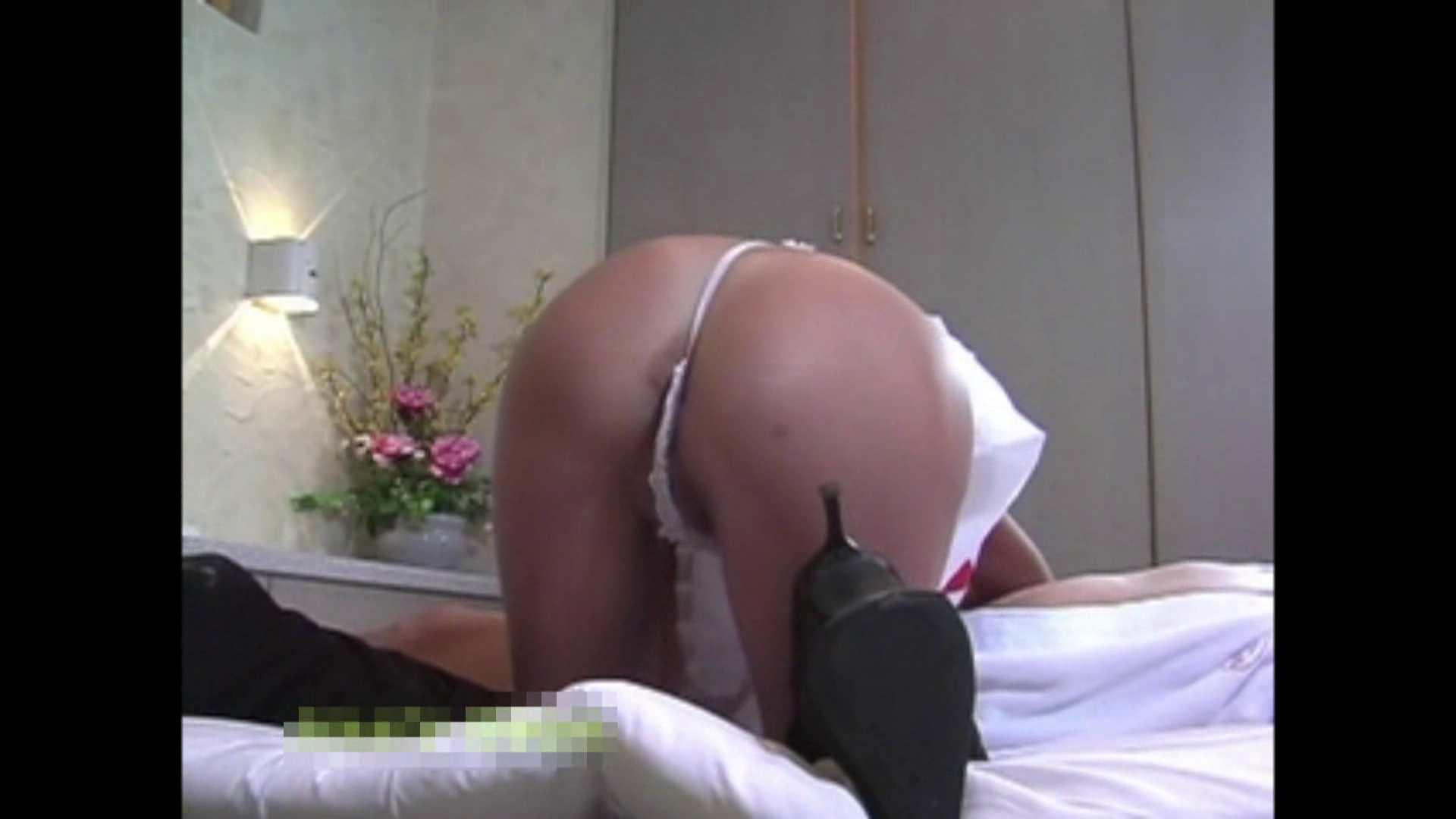 伝説の露出女神 特集7 コスプレ | 熟女の裸体  53画像 47