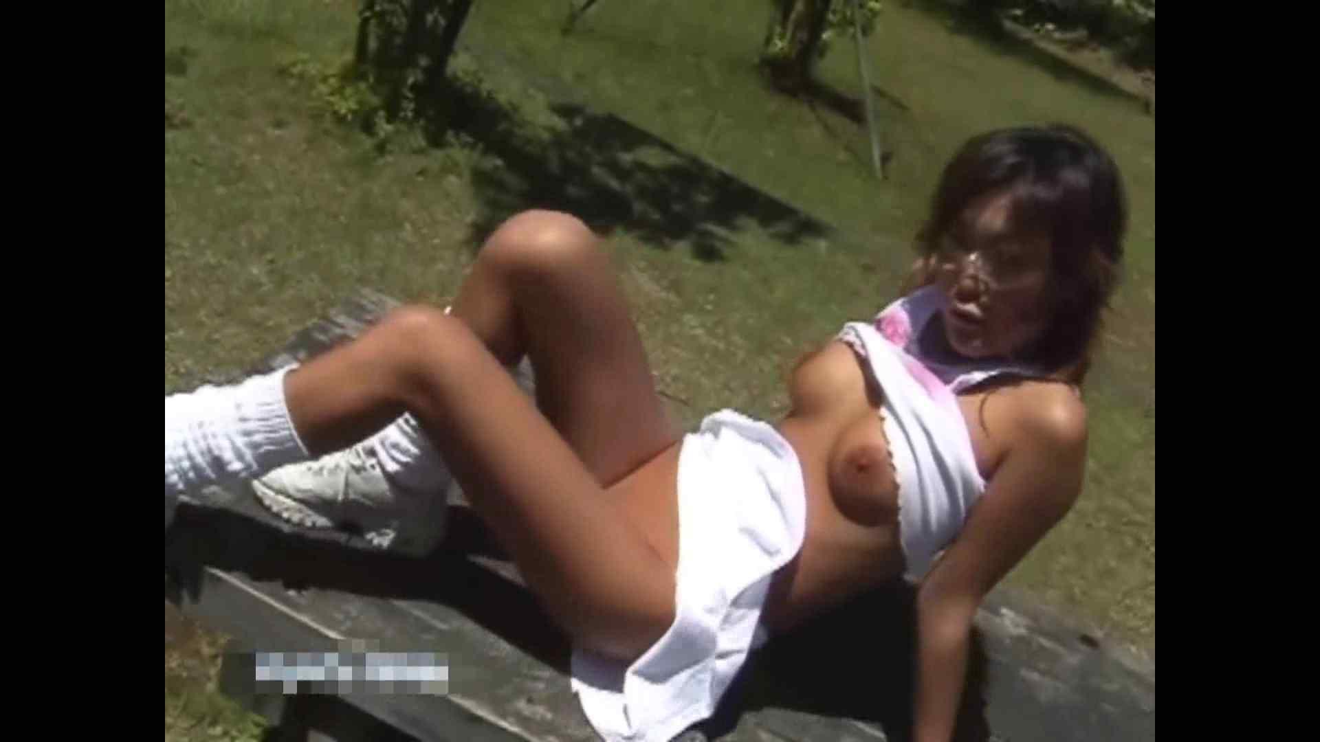 伝説の露出女神 特集8 熟女の裸体 | 0  71画像 7
