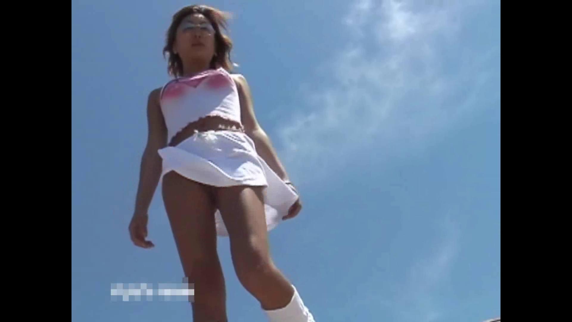 伝説の露出女神 特集8 熟女の裸体 | 0  71画像 11