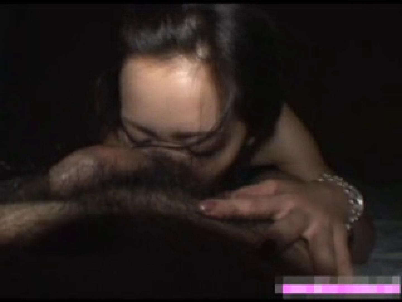 SEX中毒のユミちゃん 淫乱 | 流出作品  64画像 3