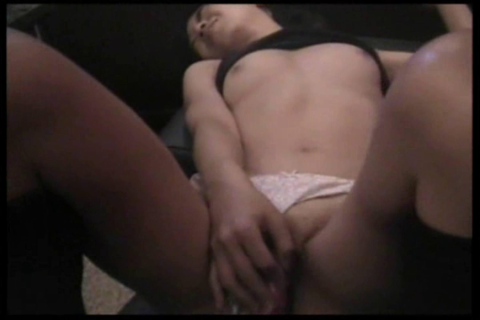 妻を貸し出してカラオケとホテルで他人棒を入魂してもらいました。 他人棒 | ホテル  102画像 26