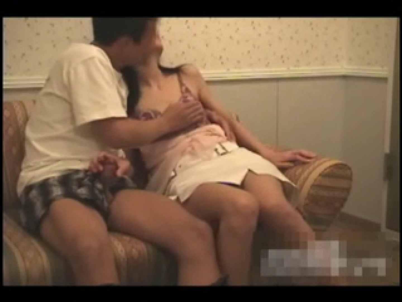 同じ職場に勤務する43歳美熟女 ホテル   熟女の裸体  94画像 17