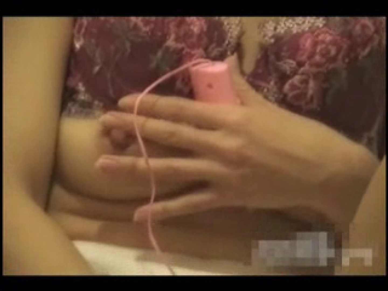 同じ職場に勤務する43歳美熟女 ホテル   熟女の裸体  94画像 46