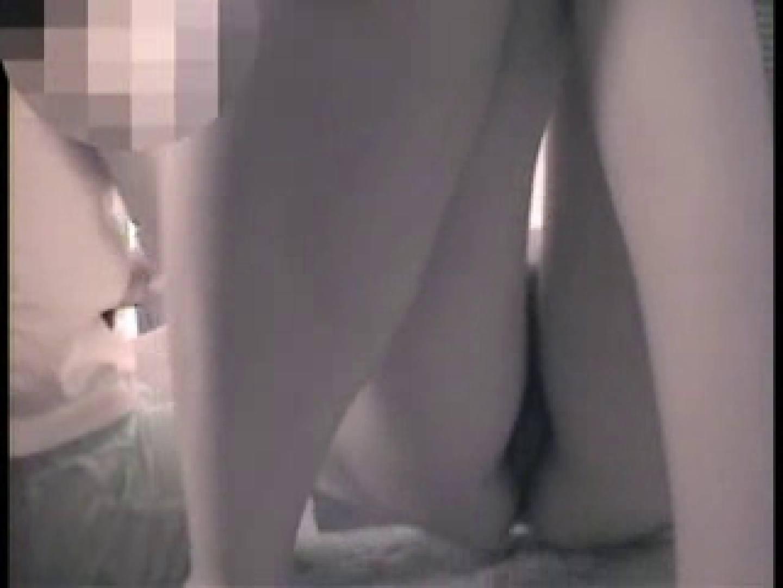 大学教授がワンボックスカーで援助しちゃいました。vol.5 ギャル | OL裸体  111画像 106