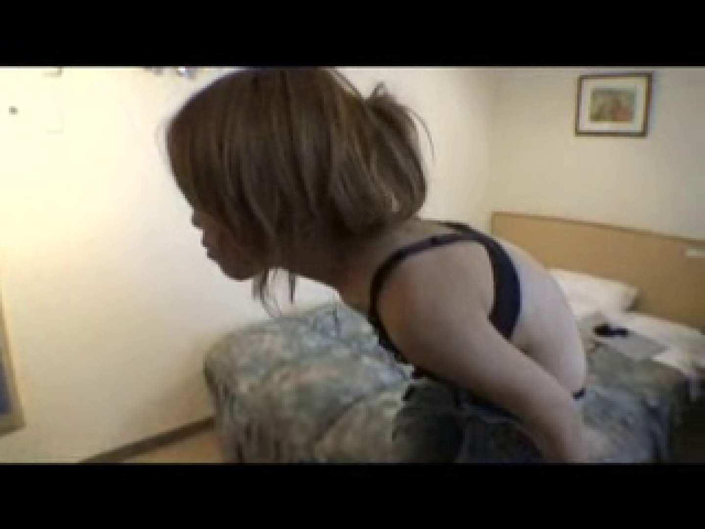援助名作シリーズ 涼子 20才 風俗嬢 おまんこ見放題 | 細身なボディ  107画像 5