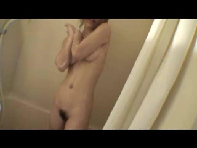 援助名作シリーズ 涼子 20才 風俗嬢 おまんこ見放題 | 細身なボディ  107画像 30