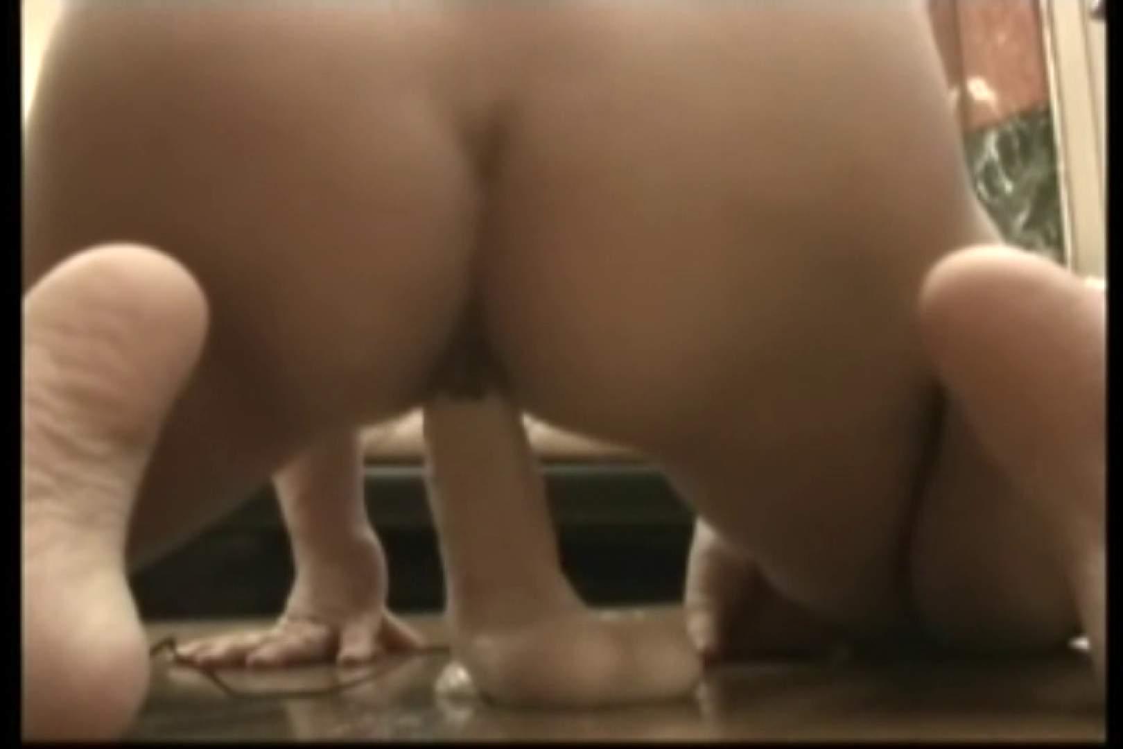 43歳熟女なセフレ 熟女の裸体 | オナニー特集  61画像 19