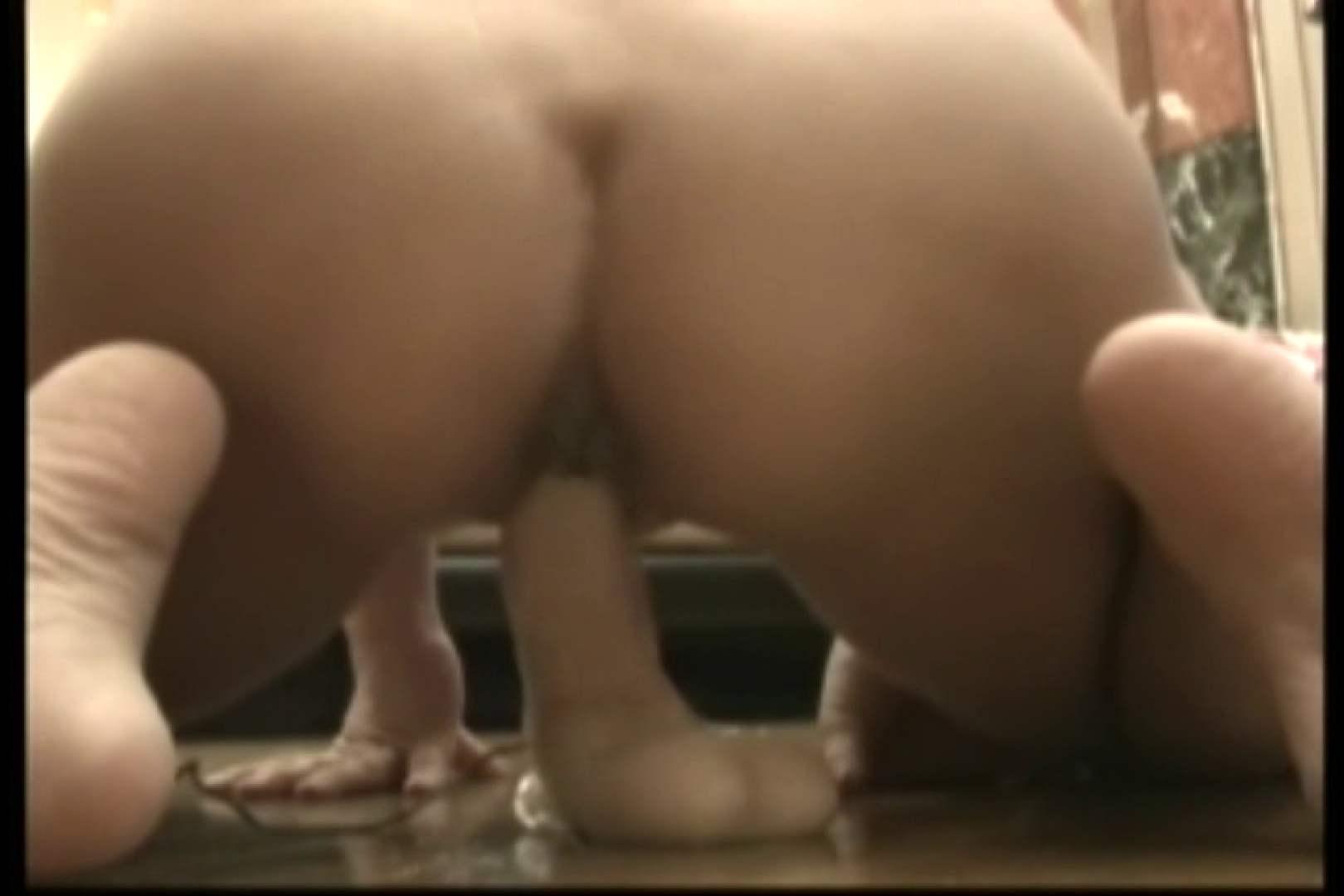 43歳熟女なセフレ 熟女の裸体 | オナニー特集  61画像 21