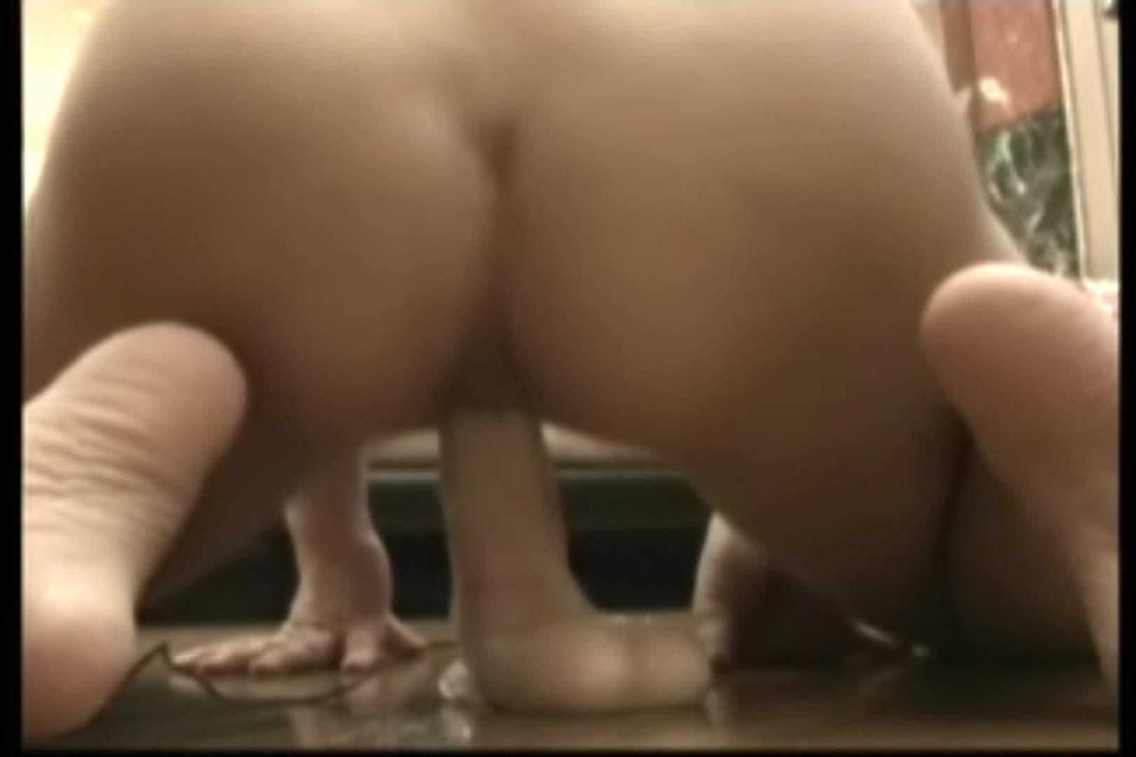 43歳熟女なセフレ 熟女の裸体 | オナニー特集  61画像 22