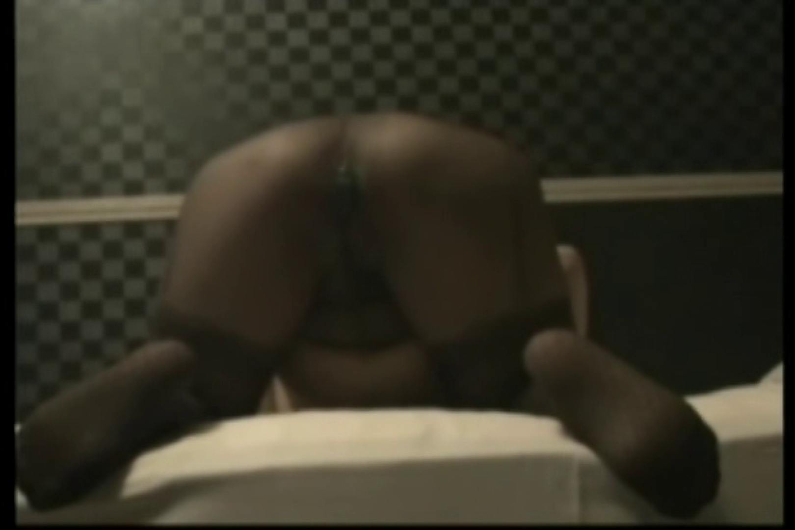 43歳熟女なセフレ 熟女の裸体 | オナニー特集  61画像 60