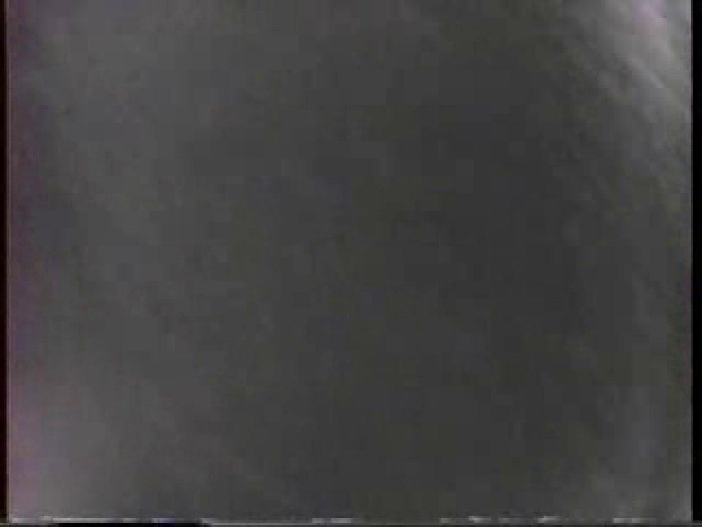 大学教授がワンボックスカーで援助しちゃいました。vol.6 一般投稿 | ギャル達のSEX  68画像 5