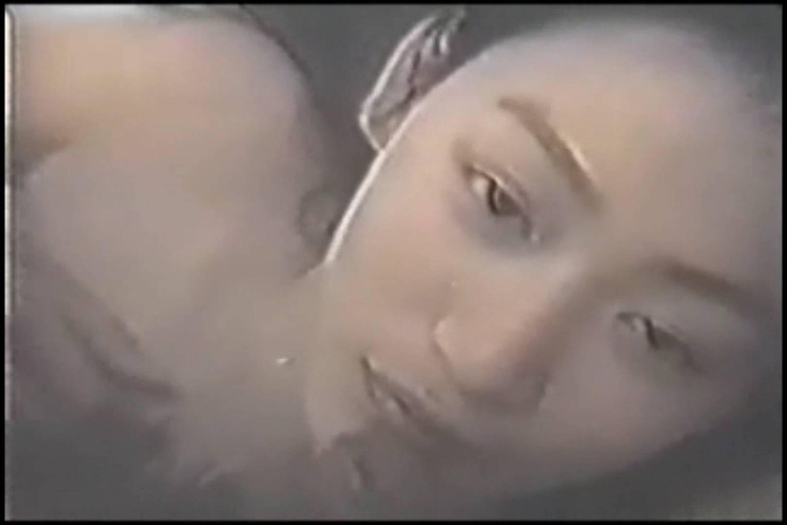 前後不覚に酔っている女を撮影する鬼畜親父 ホテル | 一般投稿  75画像 25