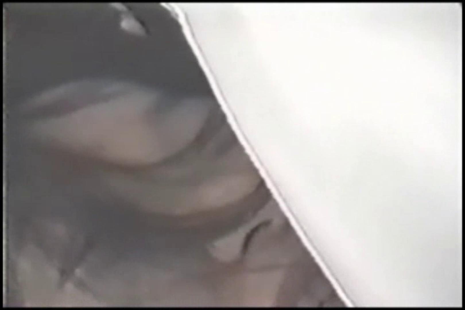 前後不覚に酔っている女を撮影する鬼畜親父 ホテル | 一般投稿  75画像 52