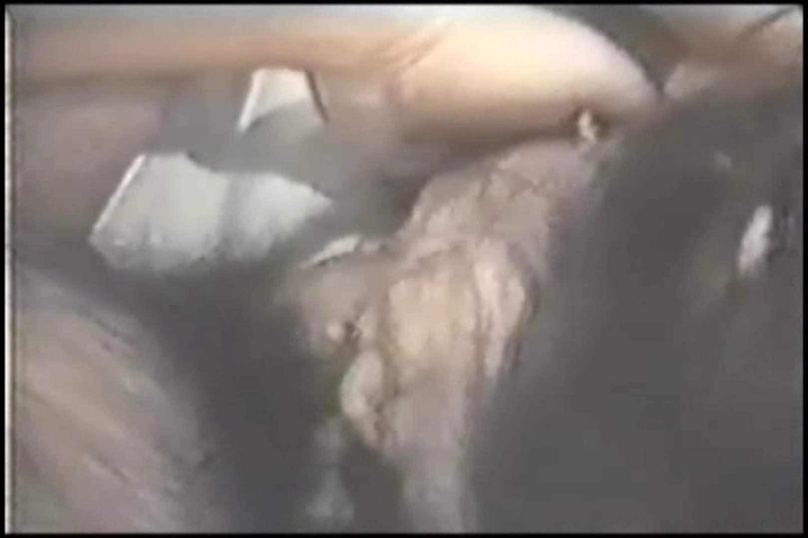 前後不覚に酔っている女を撮影する鬼畜親父 ホテル | 一般投稿  75画像 65