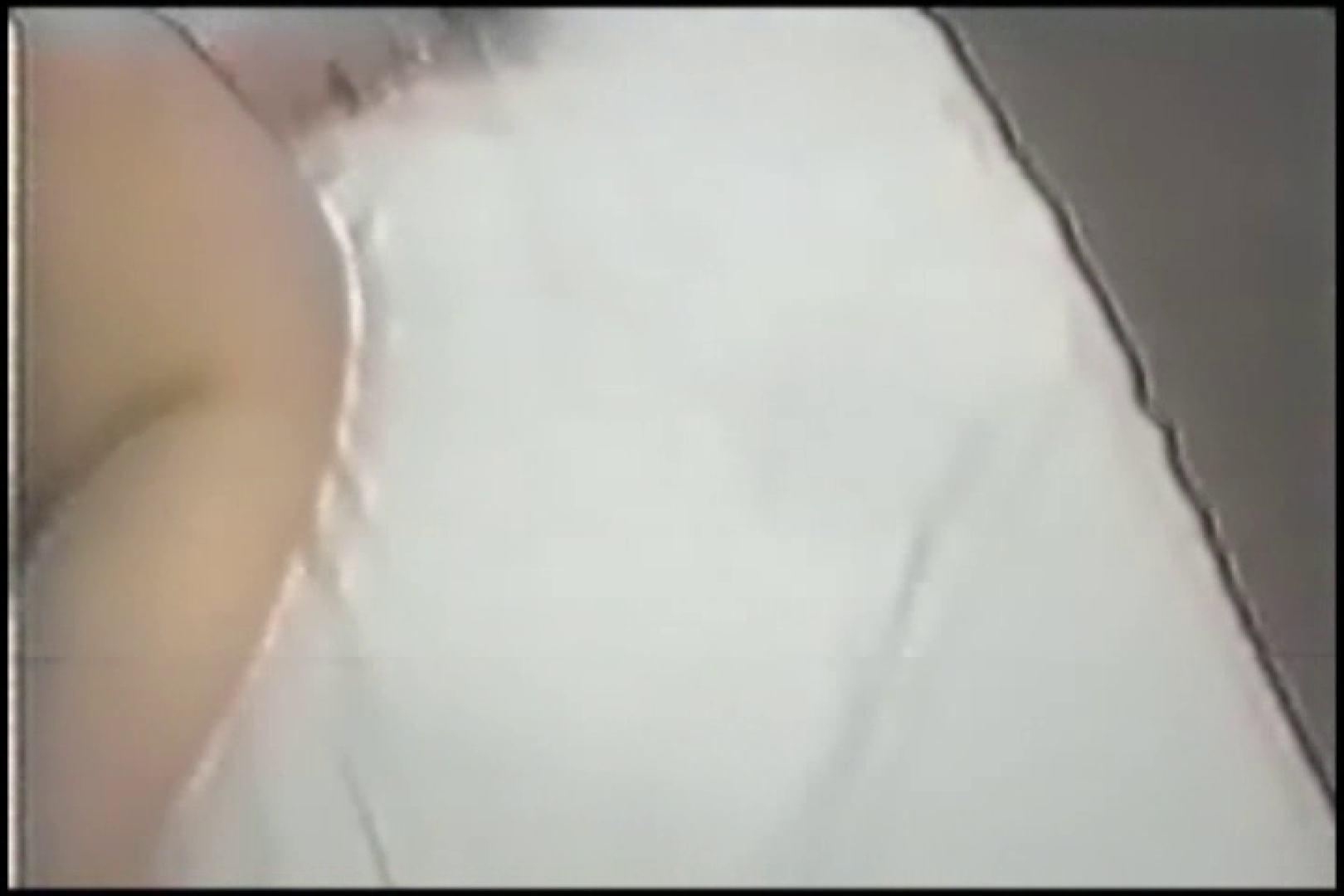 前後不覚に酔っている女を撮影する鬼畜親父 ホテル | 一般投稿  75画像 68