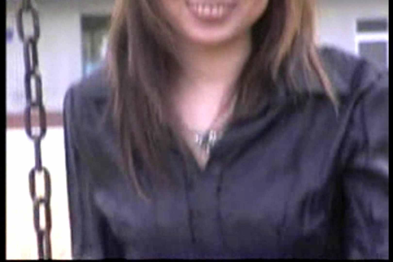 美熟女の野外露出プレイ2 野外 | 熟女の裸体  70画像 20