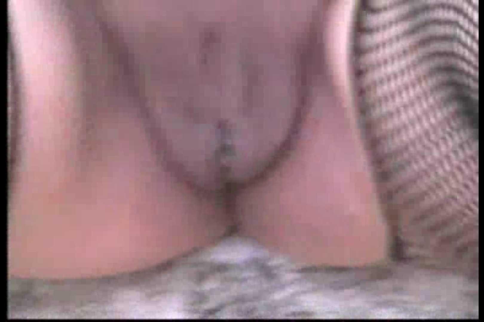 美熟女の野外露出プレイ2 野外 | 熟女の裸体  70画像 21