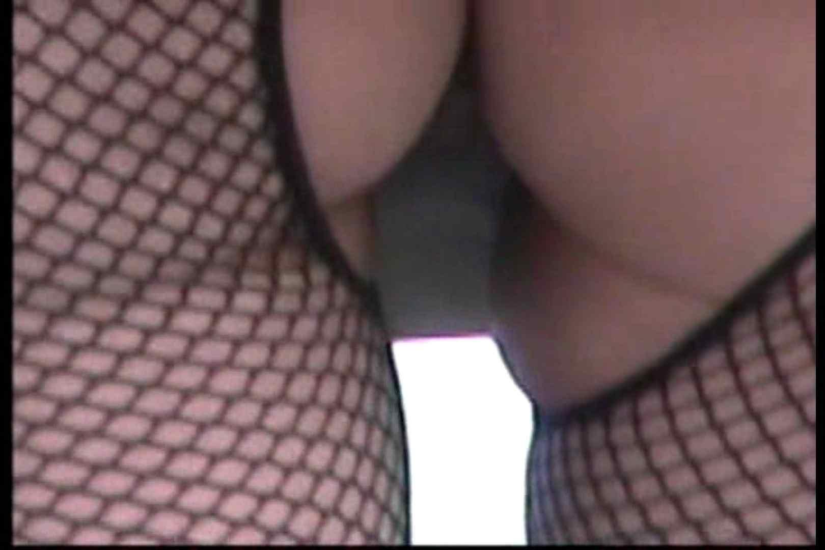 美熟女の野外露出プレイ2 野外 | 熟女の裸体  70画像 32