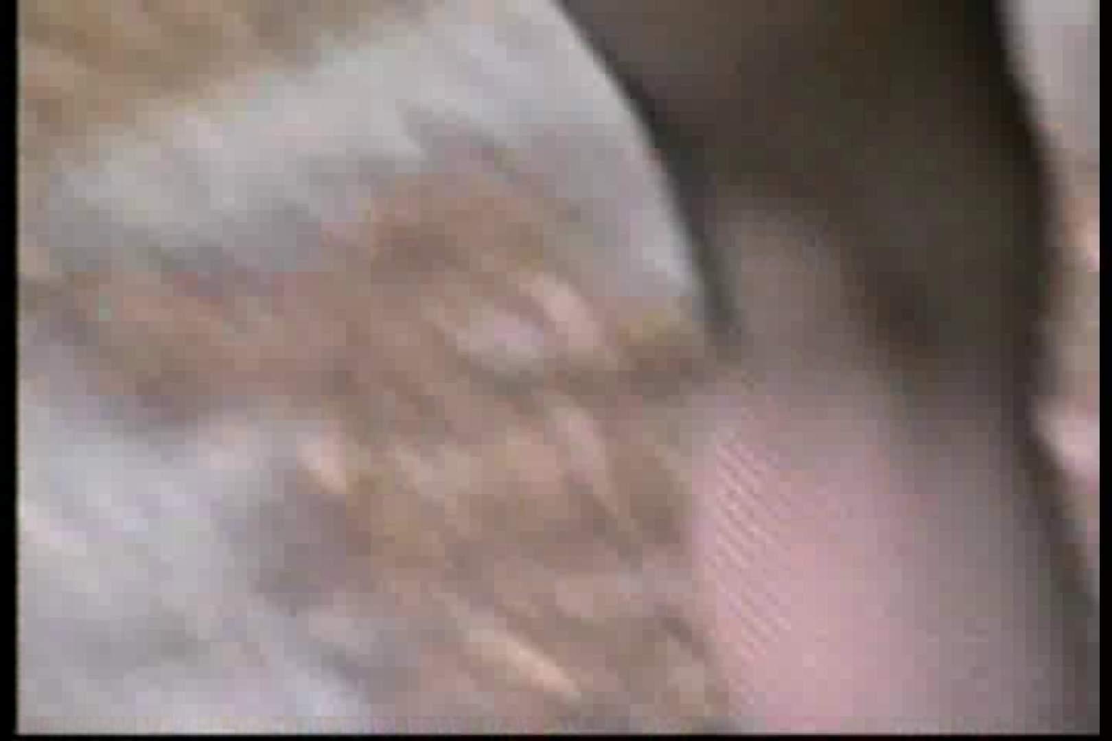 美熟女の野外露出プレイ2 野外 | 熟女の裸体  70画像 39