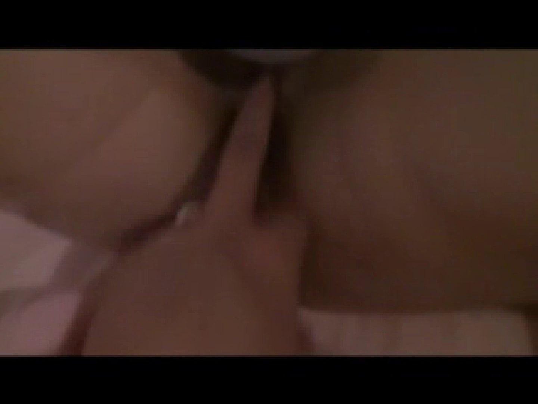 援助名作シリーズ 20才の風俗嬢 シャワー   一般投稿  61画像 52