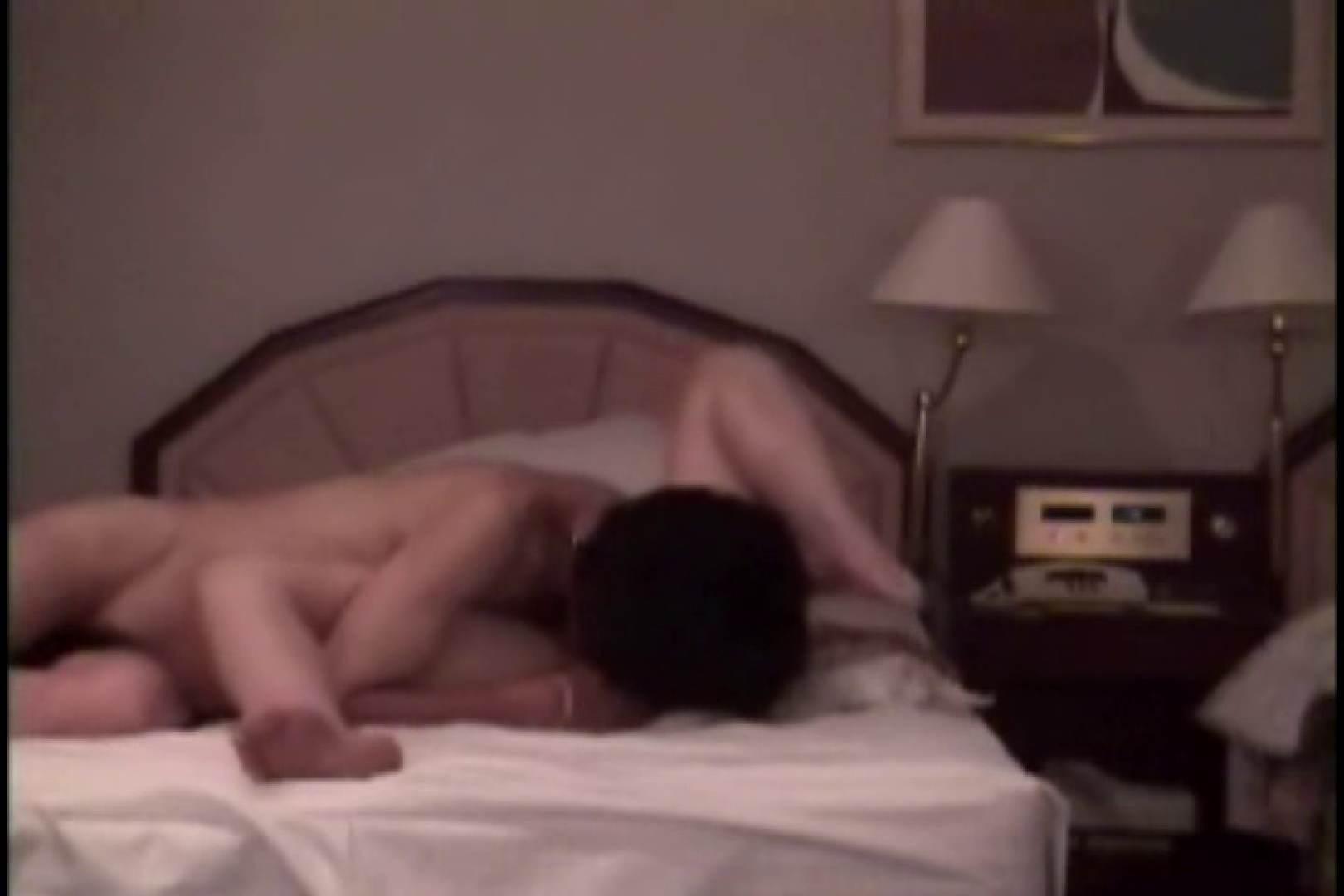 ホテルに抱かれに来る美熟女 熟女の裸体 | 一般投稿  71画像 11