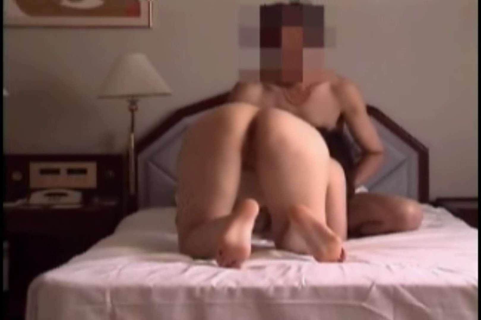 ホテルに抱かれに来る美熟女2 熟女の裸体 | ホテル  75画像 60