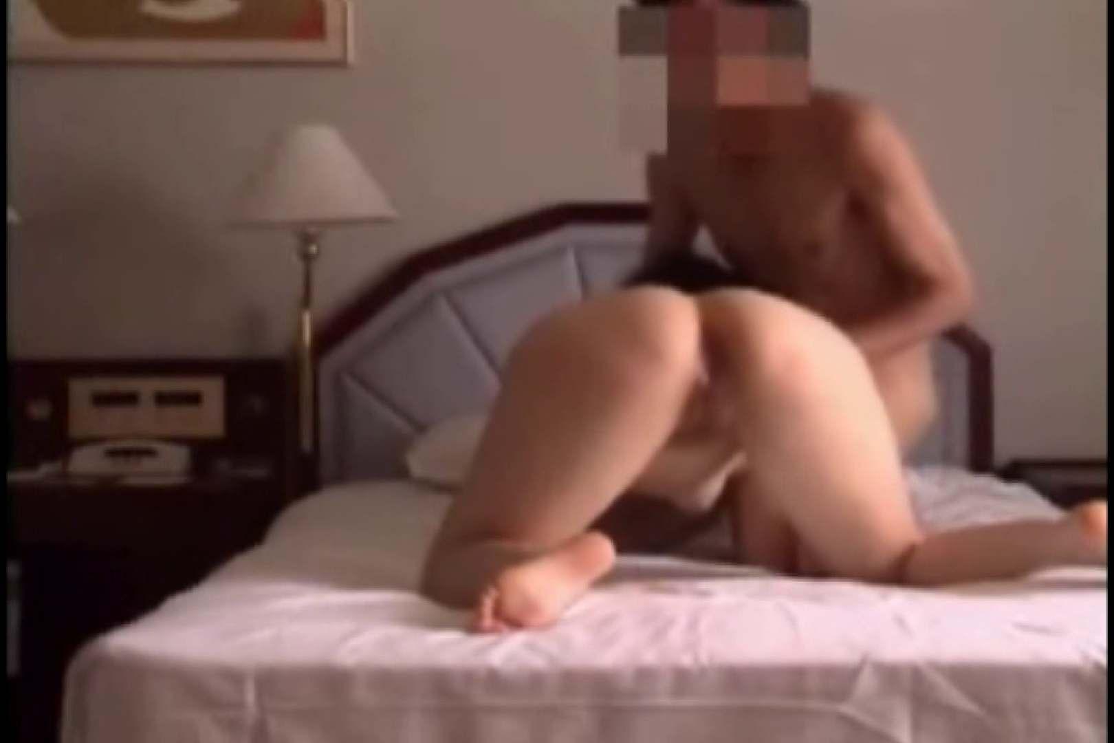 ホテルに抱かれに来る美熟女2 熟女の裸体 | ホテル  75画像 64