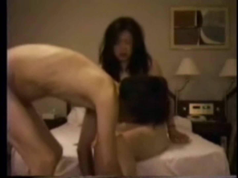 ホテルに抱かれに来る美熟女3 一般投稿 | ホテル  82画像 19