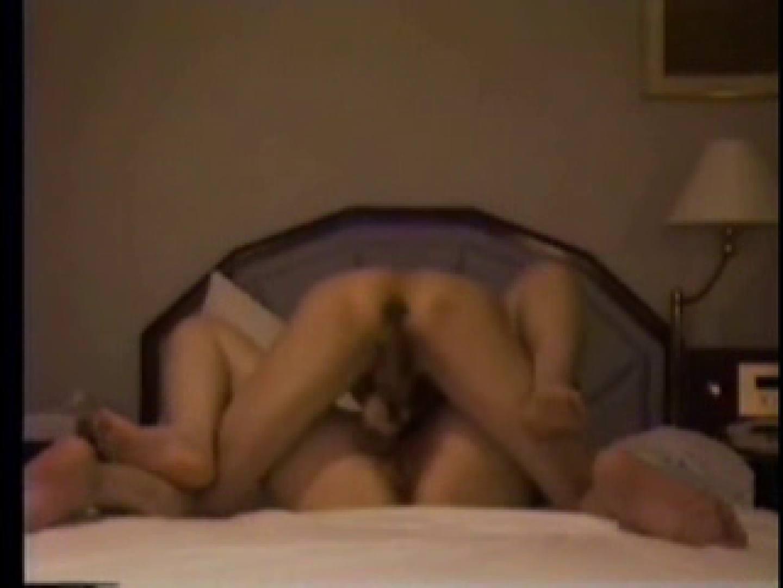 ホテルに抱かれに来る美熟女3 一般投稿 | ホテル  82画像 73