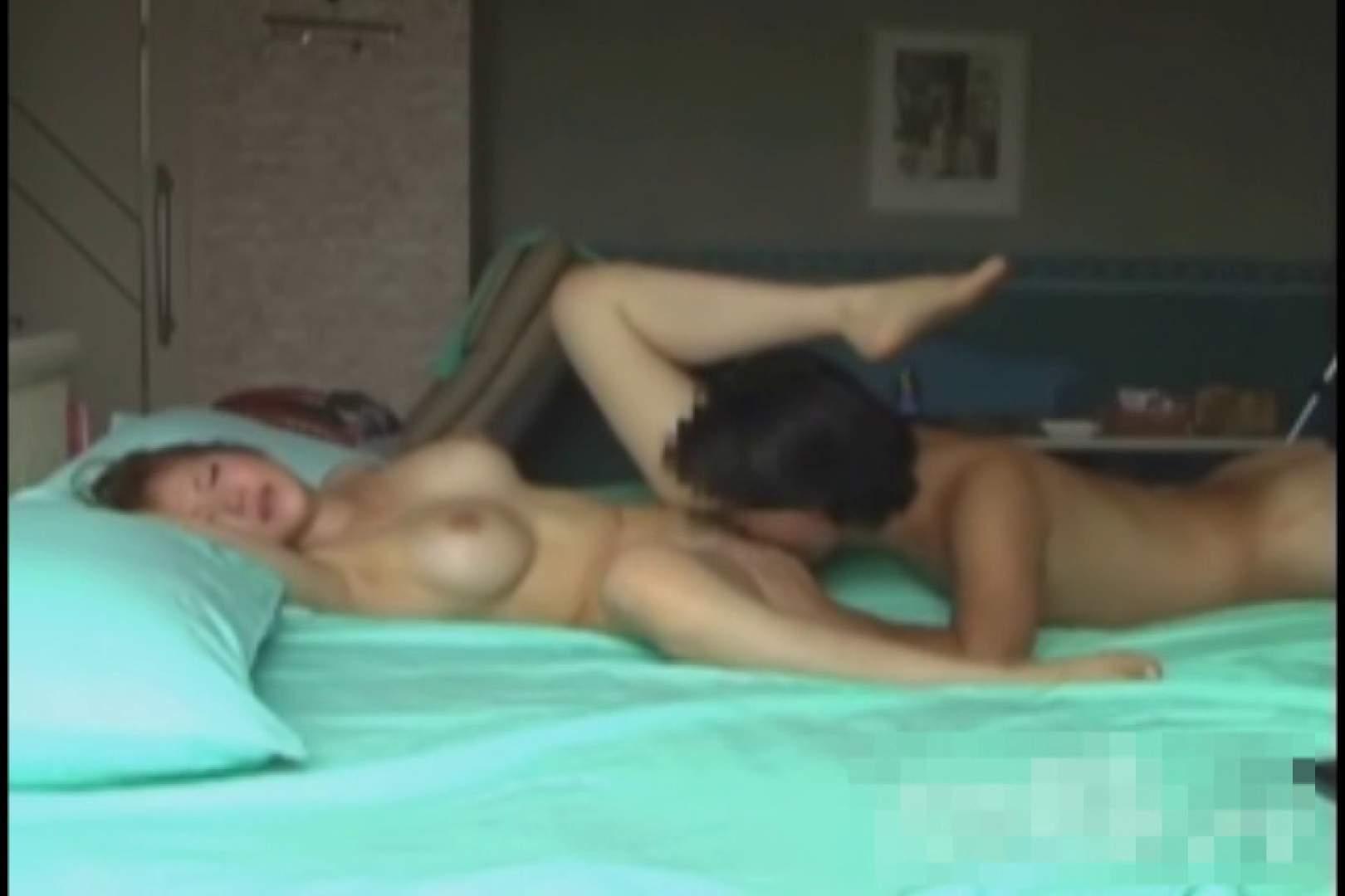淫乱嬢レミちゃんとハメ撮りSEX 巨乳デカ乳 | 一般投稿  82画像 18