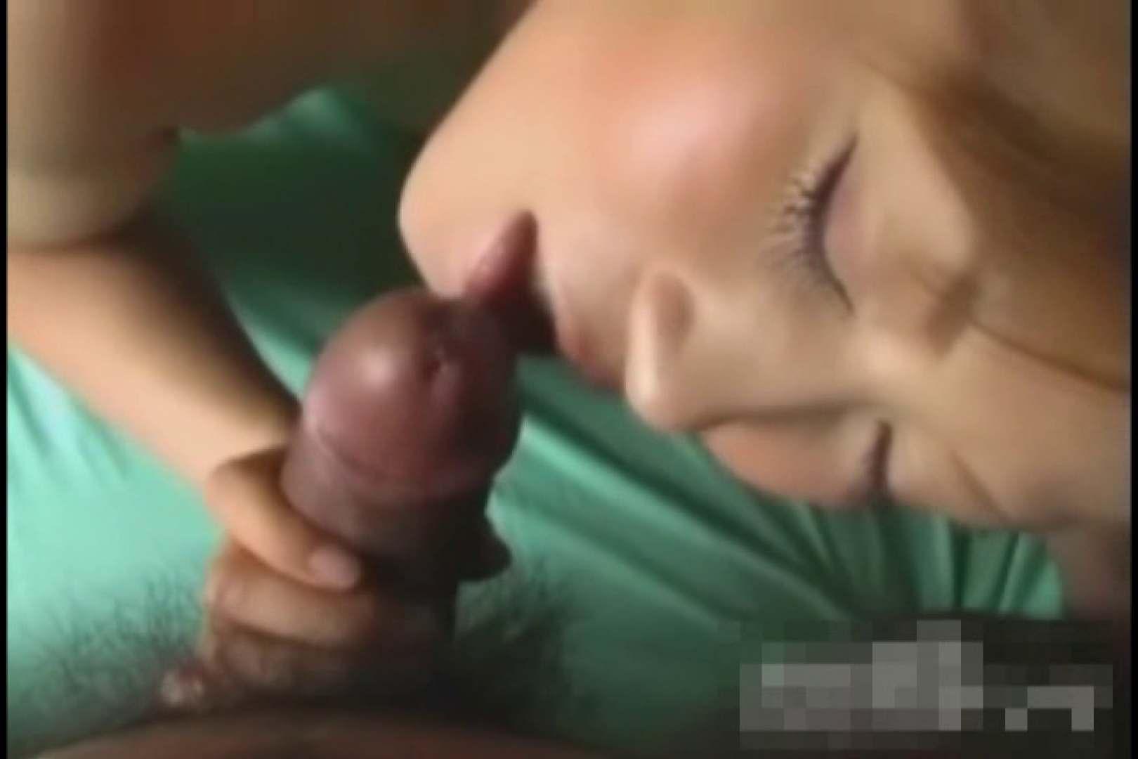 淫乱嬢レミちゃんとハメ撮りSEX 巨乳デカ乳 | 一般投稿  82画像 39