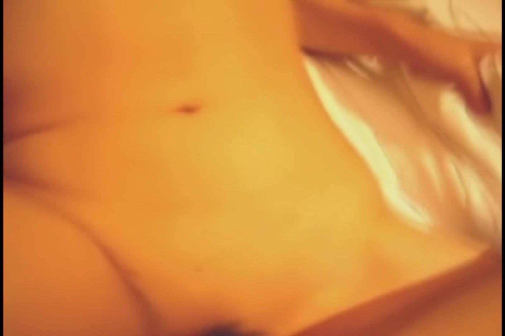 短小さんとパイパンさんの中出しハメ撮り 熟女の裸体 | 丸見え  106画像 74
