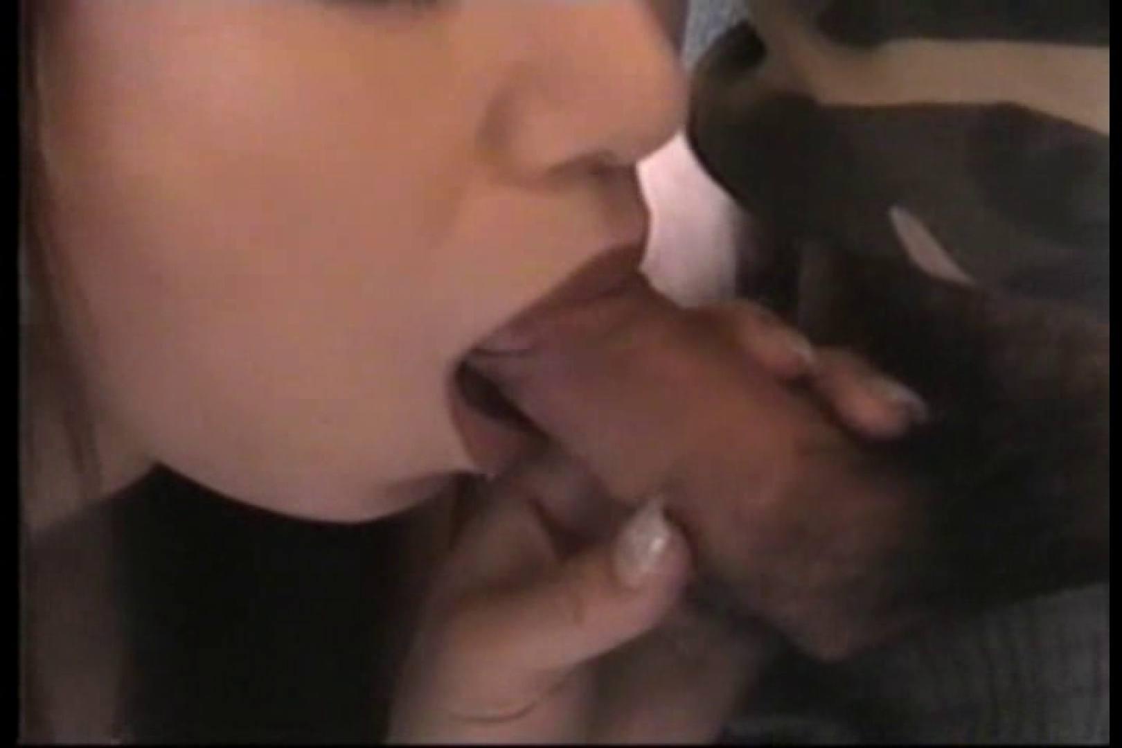 美熟女さんと単独男性2名と 熟女の裸体 | ホテル  74画像 64