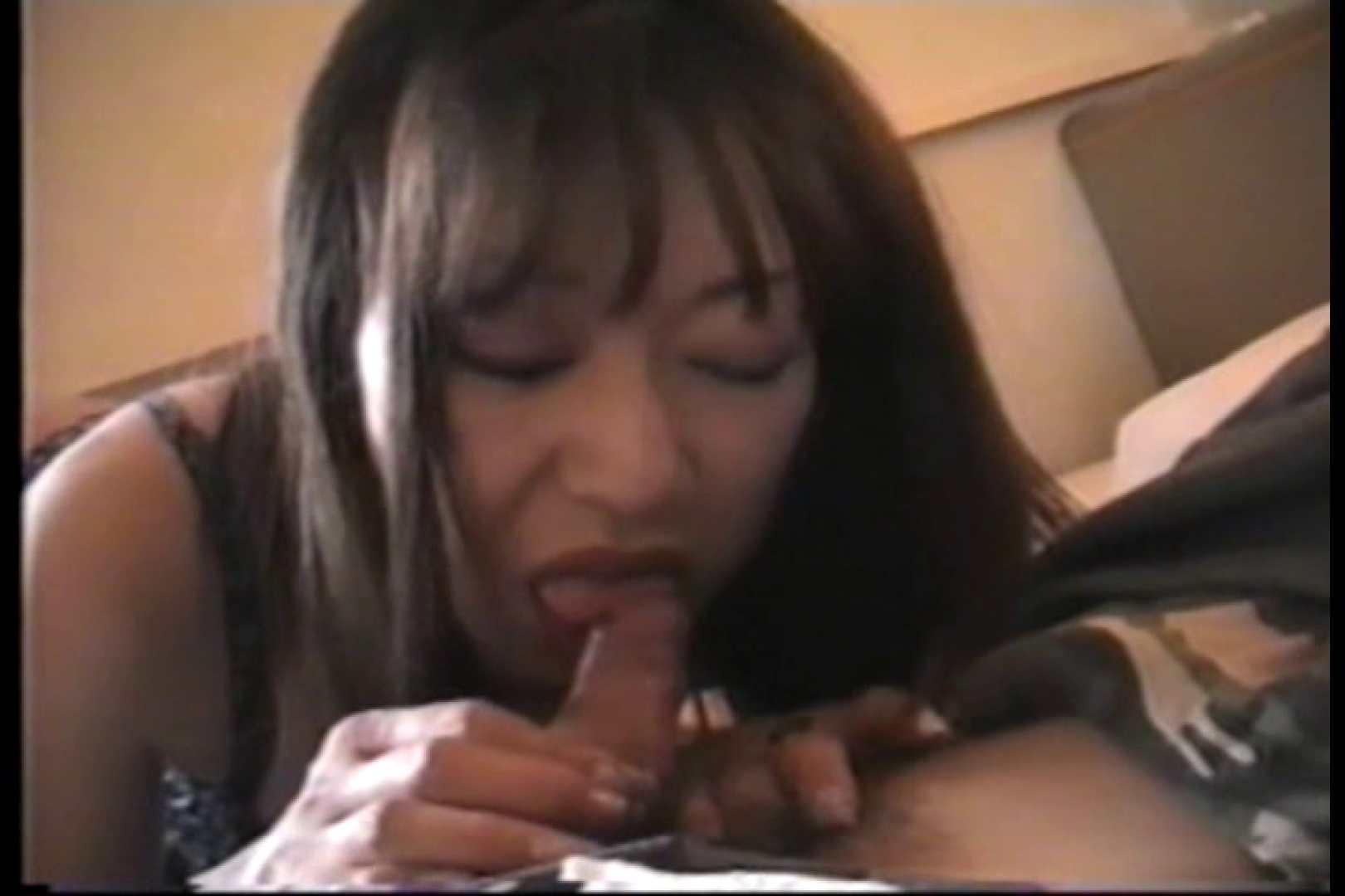 美熟女さんと単独男性2名と 熟女の裸体 | ホテル  74画像 73