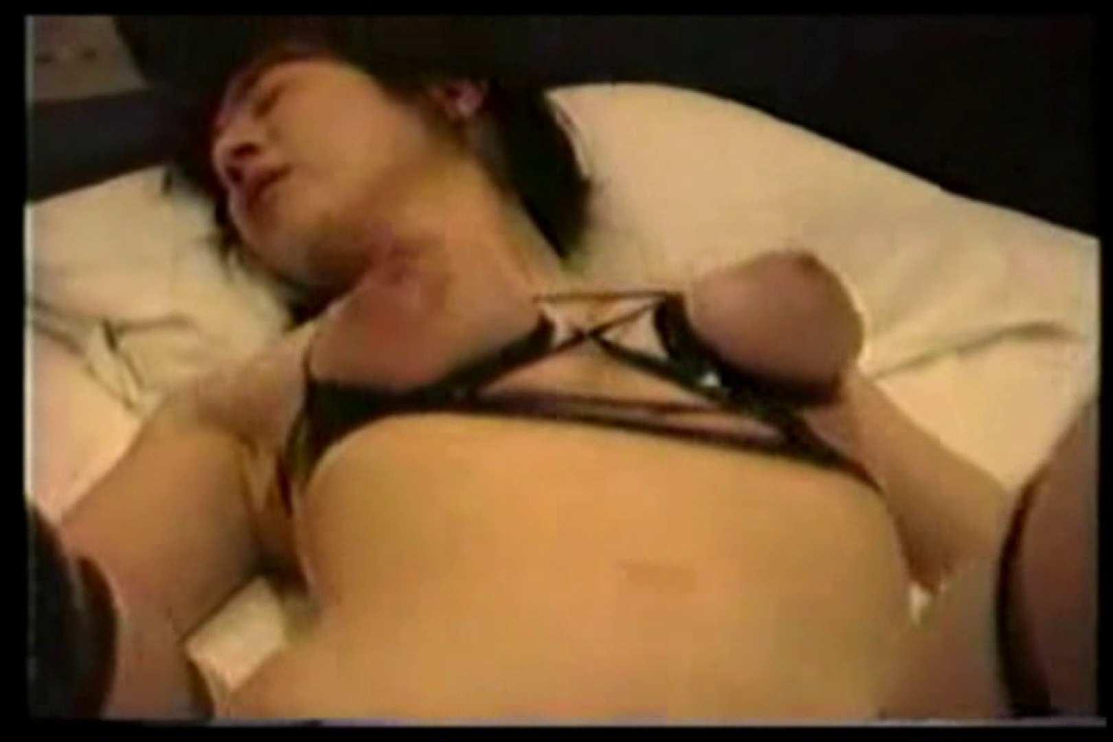 続・某掲示板に投稿された素人女性たちvol.13 OL裸体 | 一般投稿  84画像 42