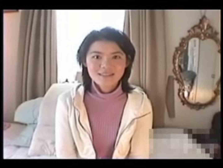 素人嬢ゆりをハメ撮り スケベ | 一般投稿  50画像 6