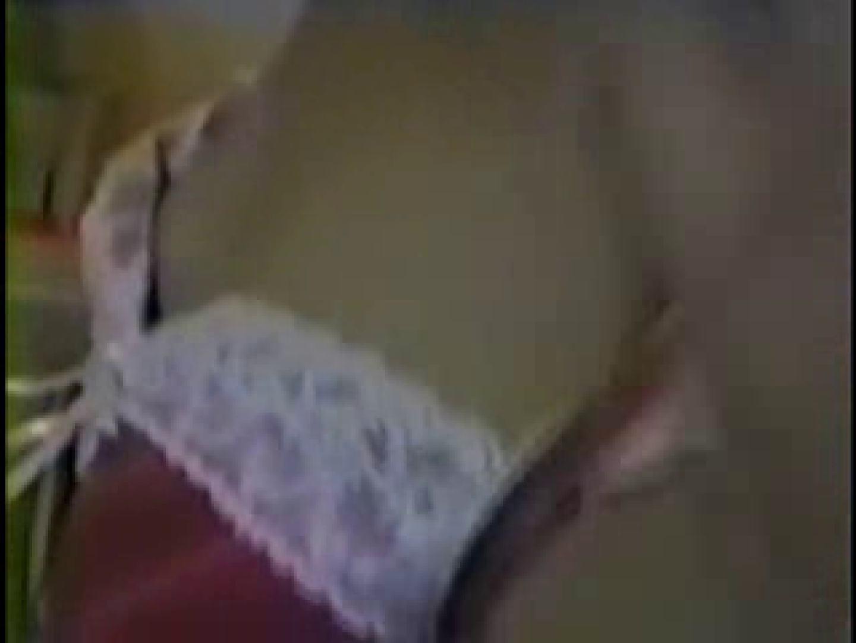 個人撮影さとちゃん(彼女)とSEXハメ撮り ギャル達のおっぱい | カーセックス  90画像 3