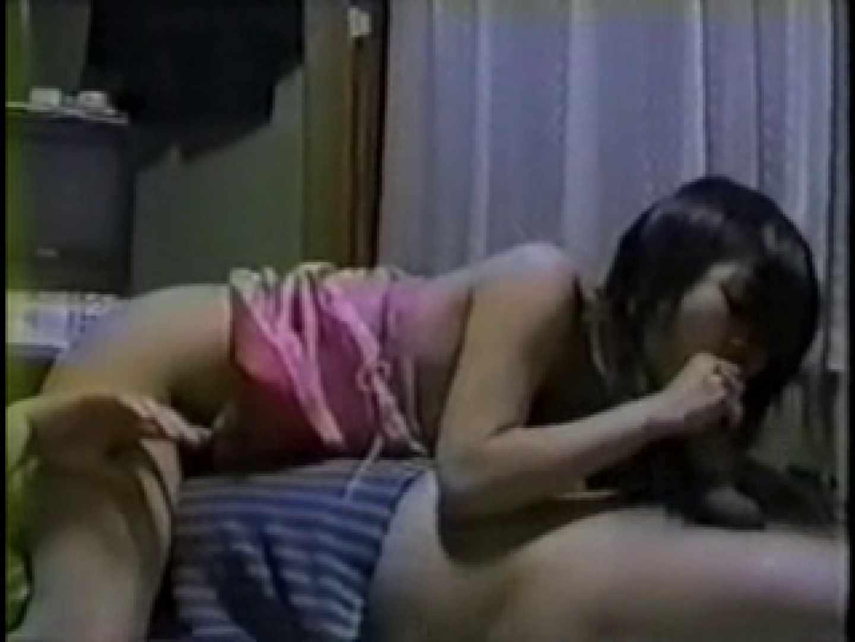 個人撮影さとちゃん(彼女)とSEXハメ撮り ギャル達のおっぱい | カーセックス  90画像 84